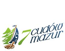 Stowarzyszenie Wielkie Jeziora Mazurskie 2020