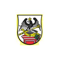 Gmina Orzysz