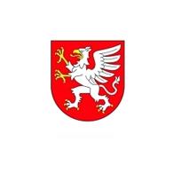 Gmina Miasto Dębica