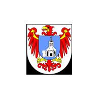 Gmina Miłki