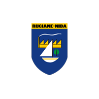Gmina Ruciane-Nida