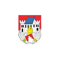 Gmina Biskupiec